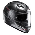 Casco HJC TR-1 Cetus mc1sf