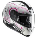 Casco HJC CS-15 Safa mc8