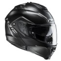 Casco HJC IS-MAX II Dova mc5sf