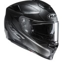 Casco HJC RPHA 70 GADIVO MC5SF