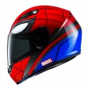 Casco HJC CS-15 Spiderman homecoming