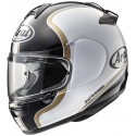 Casco ARAI Axces III Dual black