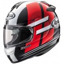 Casco ARAI Axces III Sensai