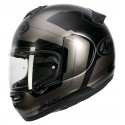 Casco ARAI Axces III Line black