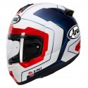 Casco ARAI Axces III Line blue