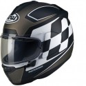 Casco ARAI Chaser-X Finish sand