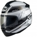 Casco ARAI Chaser-X Shaped black