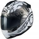 Casco ARAI Chaser-X Style black