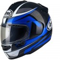 Casco ARAI Chaser-X Tough blue