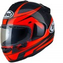 Casco ARAI Chaser-X Tough red