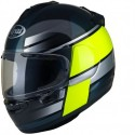 Casco ARAI Chaser-X Tone yellow