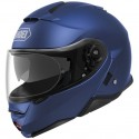 Casco Shoei Neotec II Azul mate