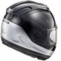 Casco ARAI RX-7V Honda Black / silver