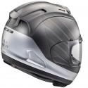 Casco ARAI RX-7V Honda Grey frost