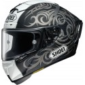 Casco Shoei X-pirit III Kagayama5 tc5