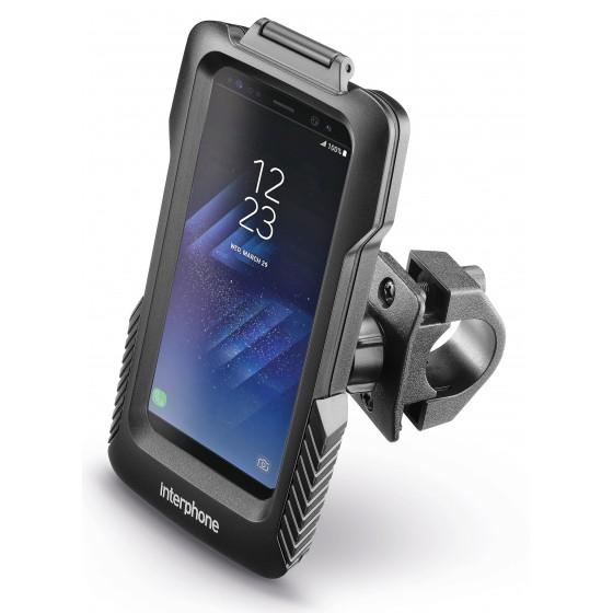 Funda movil Cellular line SAMSUNG GALAXY S8 PLUS