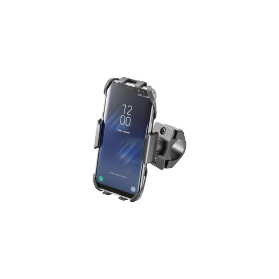 Soporte movil Cellular line Moto Cradle UNIVERSAL