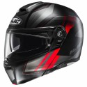 Casco HJC RPHA 90 Tanisk mc1sf