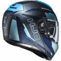 Casco HJC RPHA 90 Rabrigo mc2