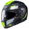 Casco HJC RPHA 90 Rabrigo mc4