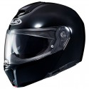 Casco HJC RPHA 90 Black gloss