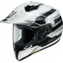Casco SHOEI HORNET ADV Navigate tc6