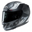 Casco HJC RPHA 11 Naxos mc5sf
