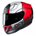 Casco HJC RPHA 11 Quintain mc1sf