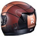 Casco HJC RPHA 11 Quintain mc9sf