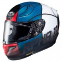 Casco HJC RPHA 11 Quintain mc21sf