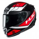 Casco HJC RPHA 11 Scona mc1