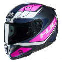 Casco HJC RPHA 11 Scona mc8