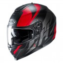Casco HJC C70 Boltas mc1sf