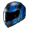 Casco HJC C70 Boltas mc2sf