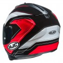 Casco HJC C70 Lianto mc1
