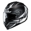 Casco HJC C70 Troky mc5
