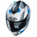 Casco HJC C70 Valon mc2