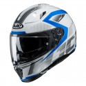 Casco HJC I70 Asto mc2