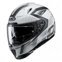 Casco HJC I70 Asto mc5
