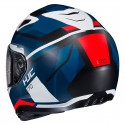 Casco HJC I70 Elim mc1
