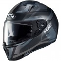 Casco HJC I70 Elim mc5