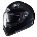 Casco HJC I70 Metal black