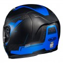 Casco HJC FG-17 Talos mc2sf