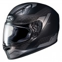 Casco HJC FG-17 Talos mc5sf