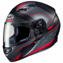 Casco HJC CS-15 Trion mc1sf