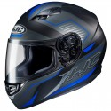 Casco HJC CS-15 Trion mc2sf