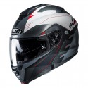 Casco HJC IS-MAX II Cormi mc1