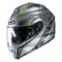 Casco HJC IS-MAX II Cormi mc4h