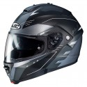 Casco HJC IS-MAX II Cormi mc5sf