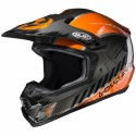 Casco HJC CS-MX II Rebel X-Wing star wars